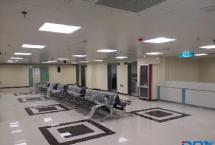 兰州医学院附属医院