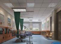 吉林市双阳区医院