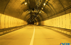 紫云山路隧道
