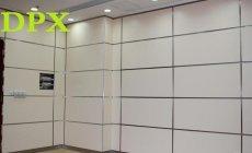 洁净板的主要材料及类型功能介绍