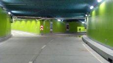 隧道防火板脱胶解决办法