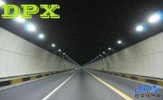 隧道秀壁板为什么受到大家欢迎呢