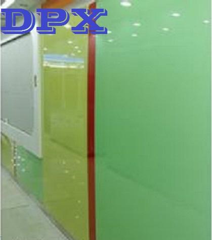 一体化保温装饰板