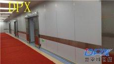 地铁索洁板生产设计指标
