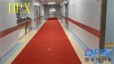地铁氟碳漆装饰板的突出性能简介