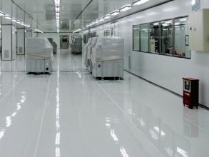 制药厂洁净装饰板