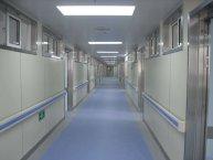 实验室洁净装饰板防静电性能