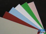 关注食品厂洁净装饰板质量问题