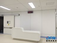 实验室洁净装饰板是易耗品