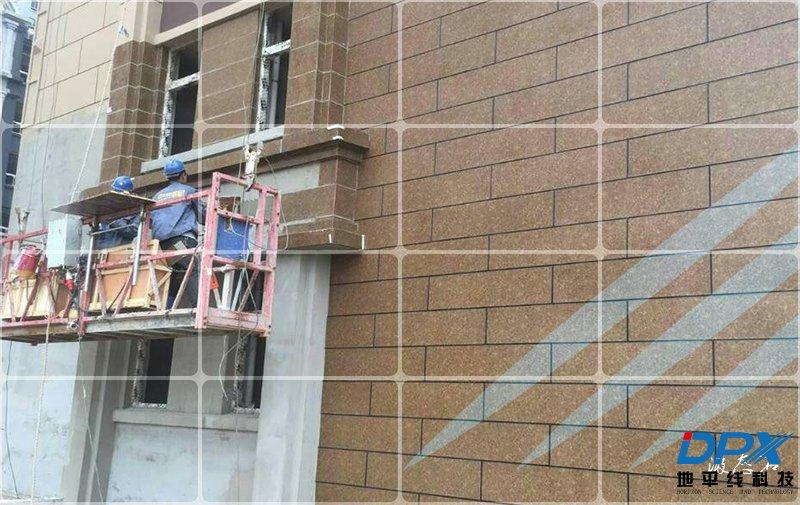 保温装饰板的安装方法有哪几种呢?