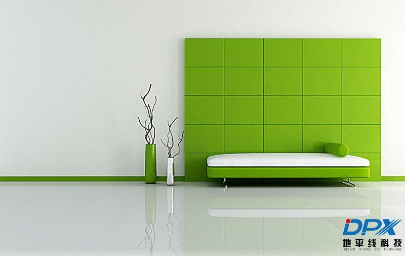 地平线内墙装饰板绿色环保