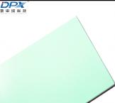 <b>无机预涂板具有哪些产品特性?</b>