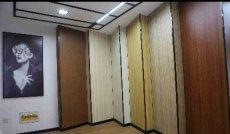 <b>选择合适的内装工业吊顶板方法</b>