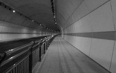 隧道秀壁板03